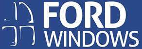 Ford Windows